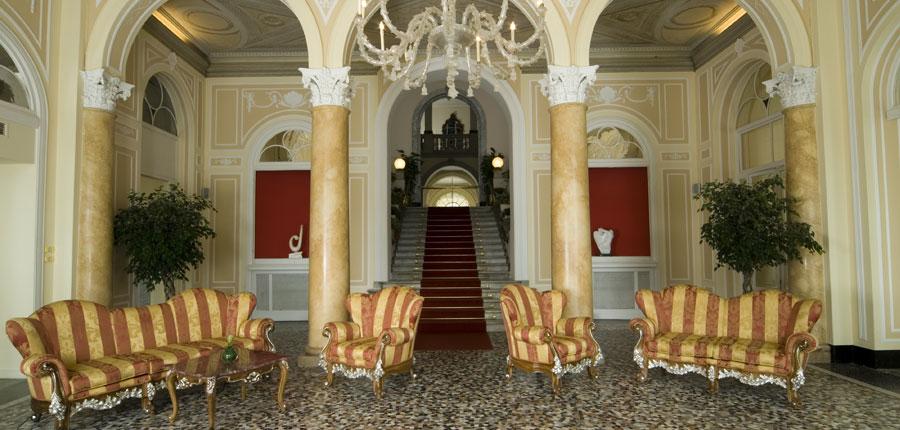 Grand Hotel Cadenabbia, Cadenabbia, Lake Como, Italy - Lobby & lounge.jpg